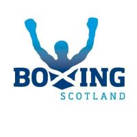 https://headtohead.org.uk/wp-content/uploads/2020/05/boxingscotland.png