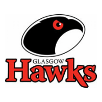 https://headtohead.org.uk/wp-content/uploads/2020/05/glasgowhawks.png