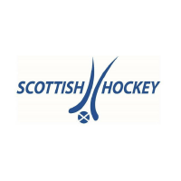 https://headtohead.org.uk/wp-content/uploads/2020/05/scottishhockey.png