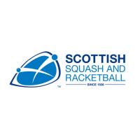https://headtohead.org.uk/wp-content/uploads/2020/05/squashandracketball.png